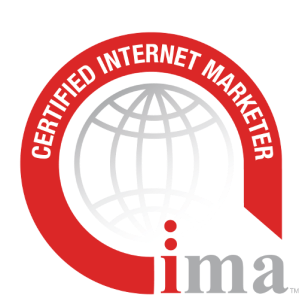 certified internet marketer